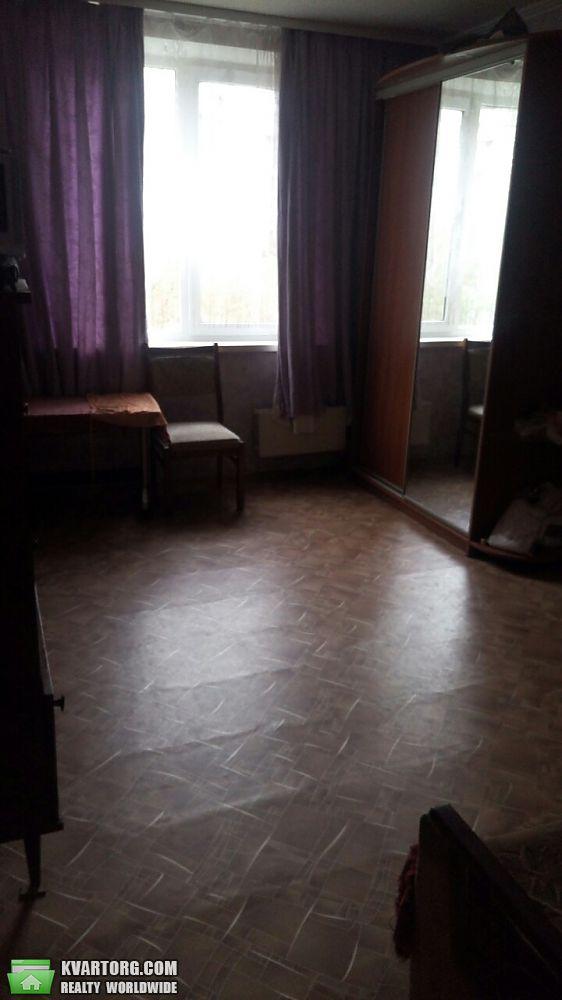 сдам 2-комнатную квартиру. Харьков, ул.Рыбалко 47в. Цена: 299$  (ID 2309851) - Фото 5