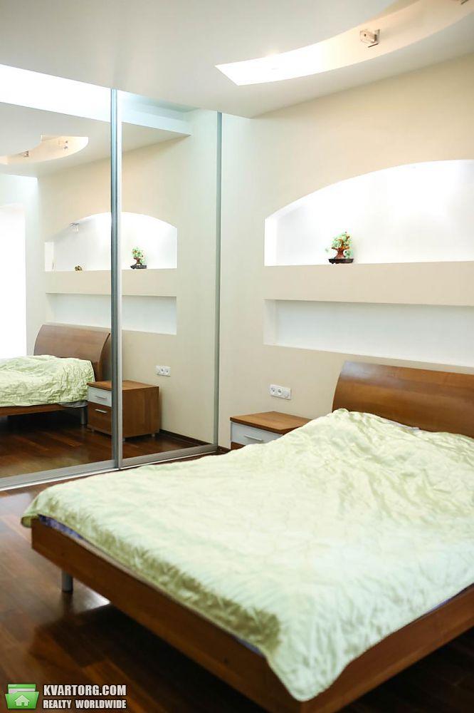 продам 3-комнатную квартиру Днепропетровск, ул.Миронова 003 - Фото 3
