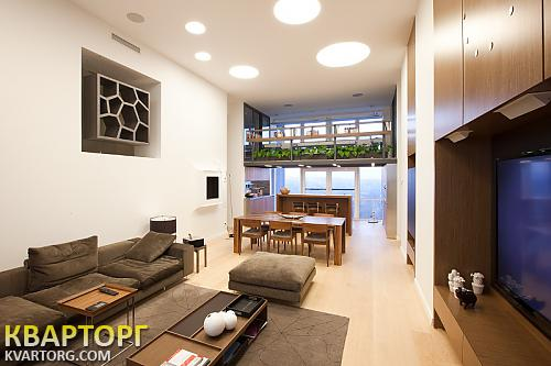 продам 4-комнатную квартиру Днепропетровск, ул.пр.кирова - Фото 1