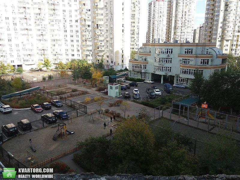 продам 3-комнатную квартиру Киев, ул.Дніпровська набережна 25 - Фото 8