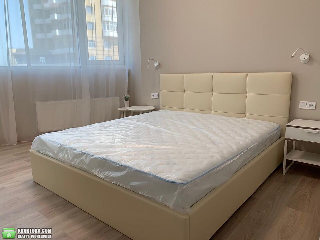 продам 4-комнатную квартиру Днепропетровск, ул.Карла Маркса - Фото 4