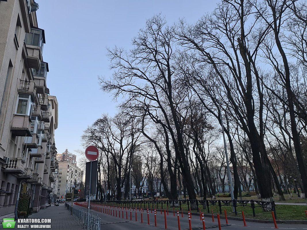продам многокомнатную квартиру Киев, ул. Грушевского  9 - Фото 2