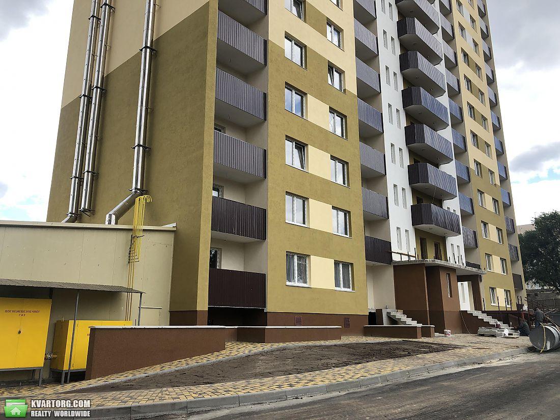 продам 2-комнатную квартиру. Киев, ул. Моторный пер 11. Цена: 68500$  (ID 2344152) - Фото 6