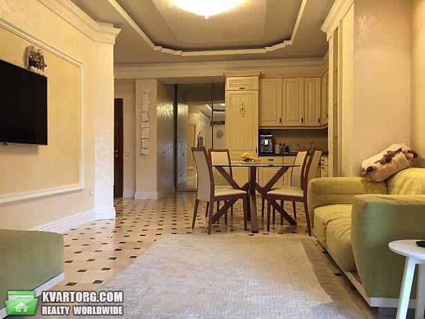 продам 3-комнатную квартиру. Одесса, ул.Тенистая . Цена: 170000$  (ID 2000976) - Фото 3