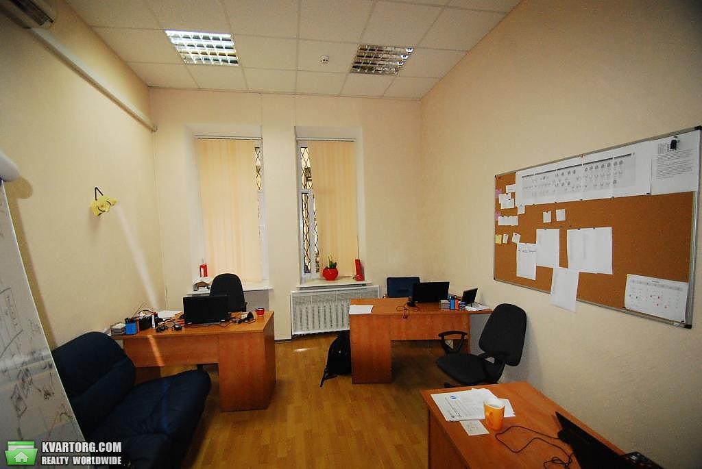 сдам офис. Киев, ул. Заньковецкой 7. Цена: 2000$  (ID 1738570) - Фото 4