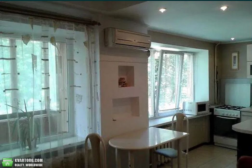 продам 3-комнатную квартиру Киев, ул. Донецкая 53 - Фото 3