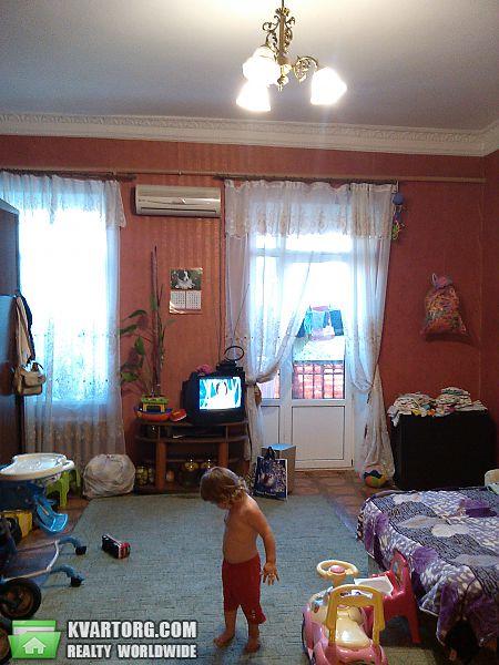 продам 2-комнатную квартиру Одесса, ул.Богдана Хмельницкого  44 - Фото 2