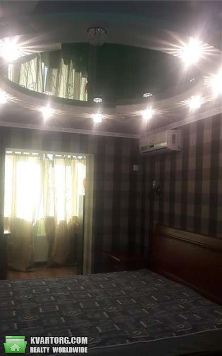 сдам 3-комнатную квартиру. Днепропетровск,  Братьев Трофимовых ул. - фото 3