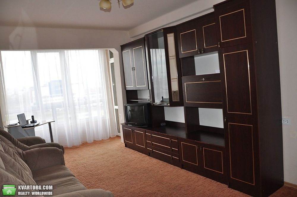 продам 2-комнатную квартиру Киев, ул. Тимошенко 1 - Фото 8