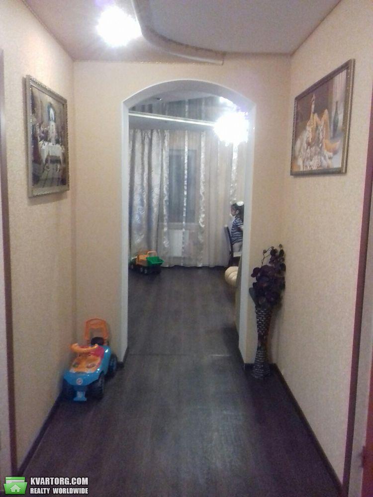продам дом Харьков, ул.Кустанайский - Фото 6