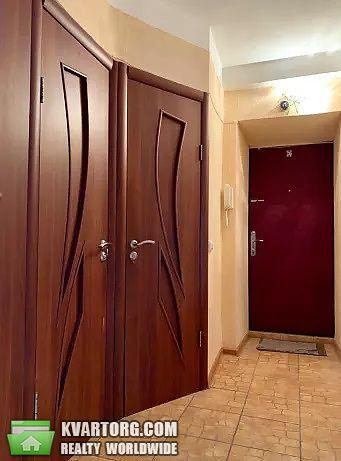продам 3-комнатную квартиру Киев, ул. Багговутовская 3 - Фото 8