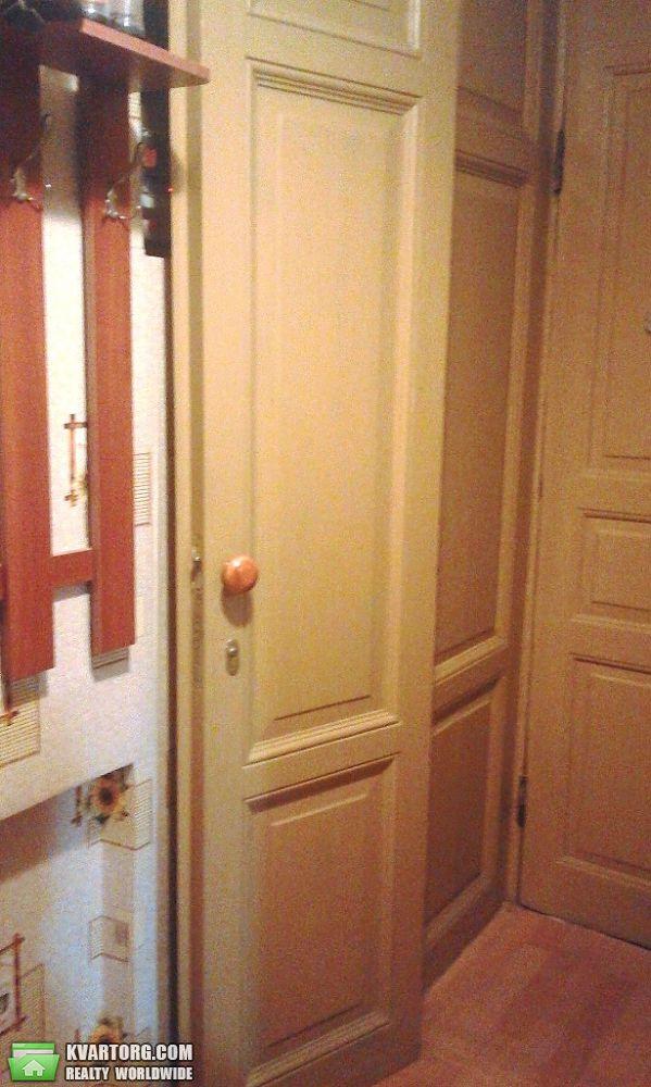 продам 1-комнатную квартиру. Одесса, ул.Мечникова . Цена: 24000$  (ID 2041023) - Фото 4