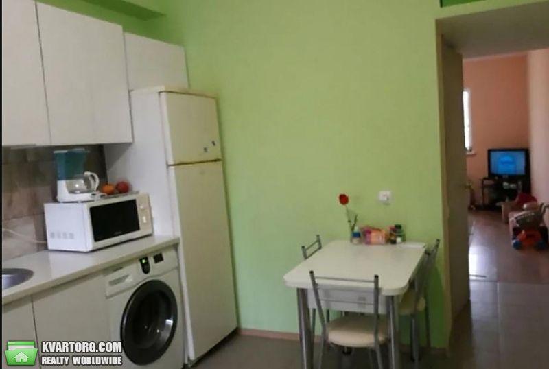 продам 1-комнатную квартиру. Одесса, ул.Северная 104. Цена: 19000$  (ID 2307960) - Фото 2