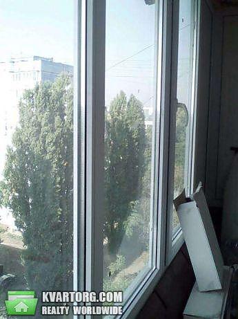 сдам 2-комнатную квартиру. Киев, ул. Бубнова 11/8. Цена: 280$  (ID 2070307) - Фото 5