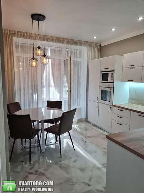 продам 1-комнатную квартиру Одесса, ул.Гагарина - Фото 1
