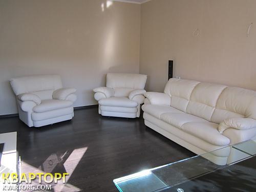 продам 3-комнатную квартиру Днепропетровск, ул.р-н ул херсонская - Фото 2
