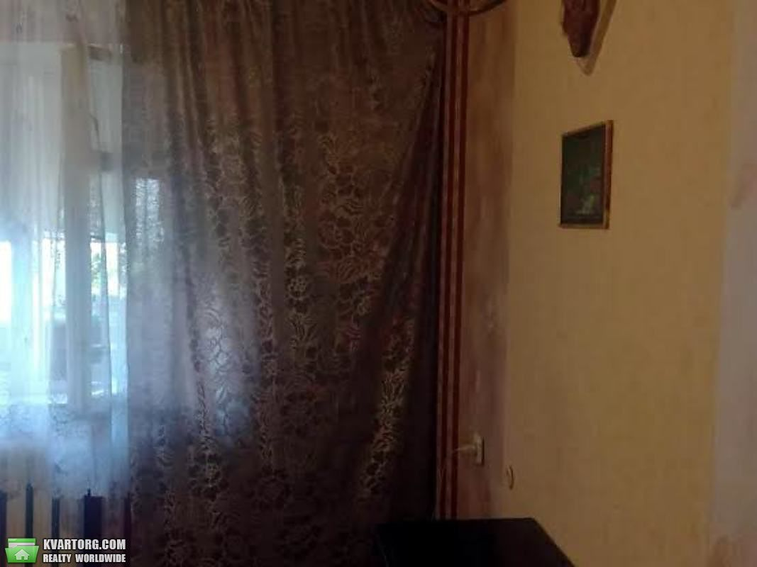 продам 2-комнатную квартиру Киев, ул. Малиновского 1 - Фото 5