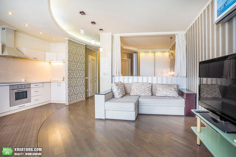 продам 1-комнатную квартиру Киев, ул. Героев Сталинграда пр 53б - Фото 1