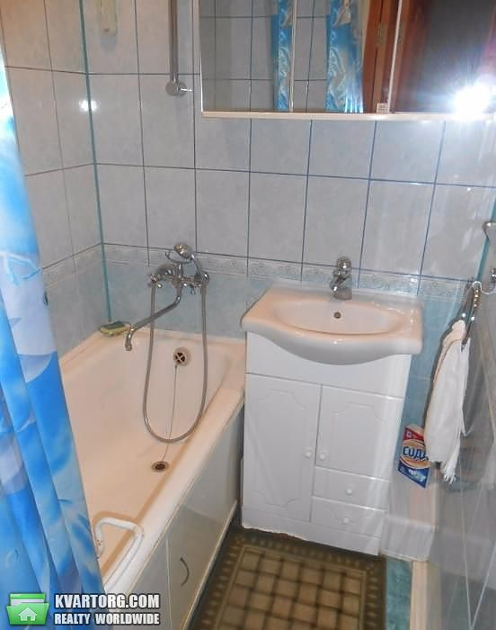 продам 2-комнатную квартиру Харьков, ул.Мира 94 - Фото 1