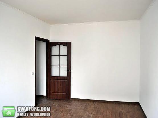 продам 1-комнатную квартиру. Киев, ул.Гмыри . Цена: 40500$  (ID 2251805) - Фото 3