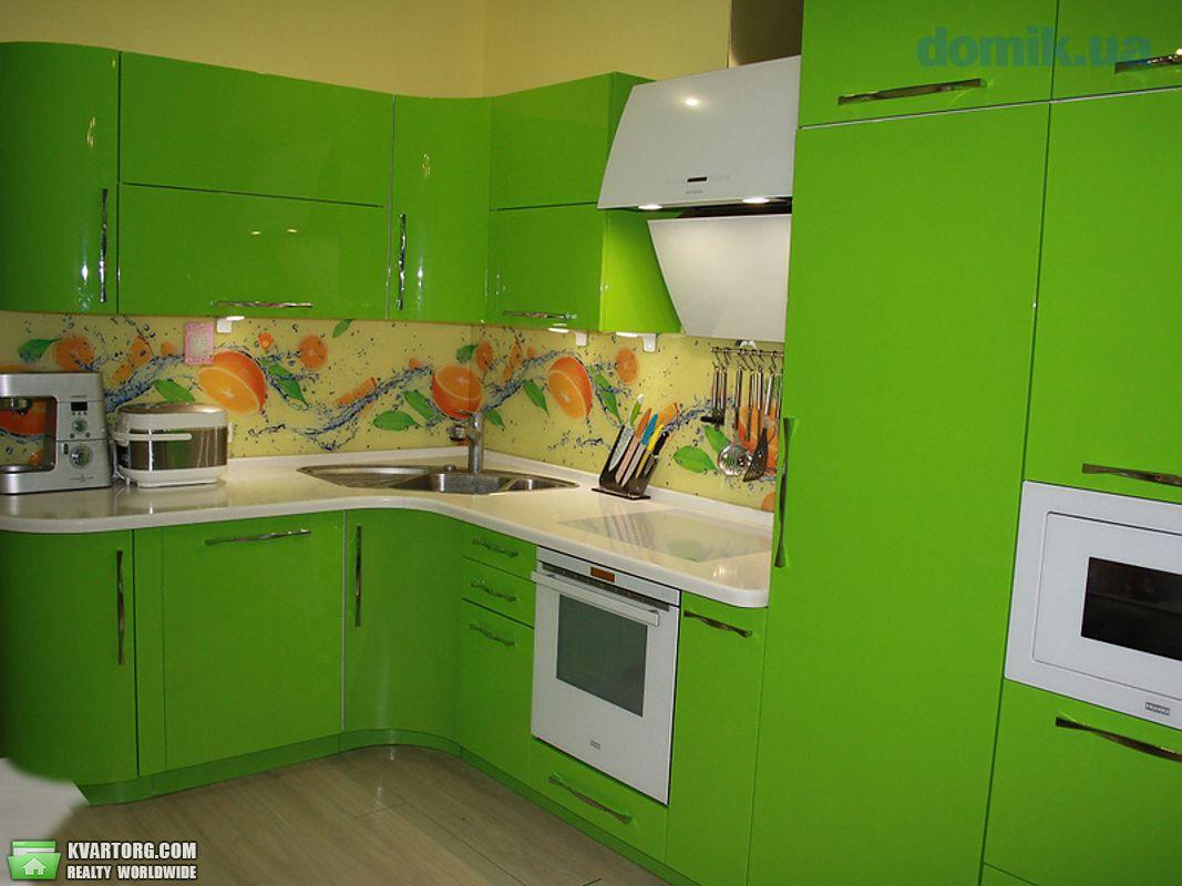 продам 4-комнатную квартиру Киев, ул. Героев Сталинграда пр 4 - Фото 2