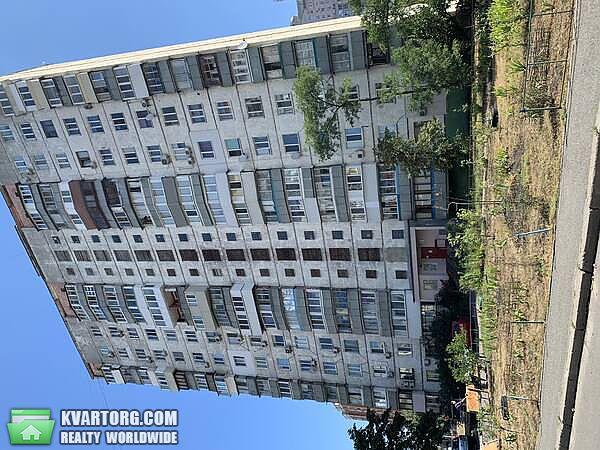 продам 2-комнатную квартиру Киев, ул. Приозерная 2б - Фото 7