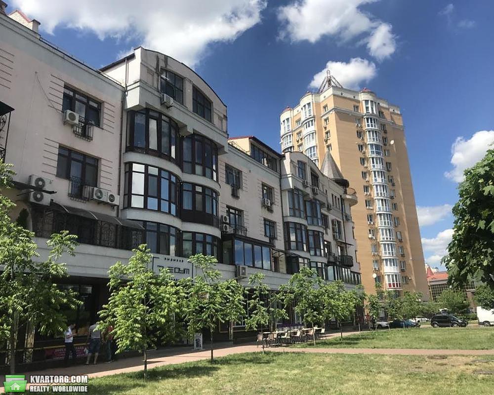 продам 3-комнатную квартиру Киев, ул. Оболонская наб 11 - Фото 3