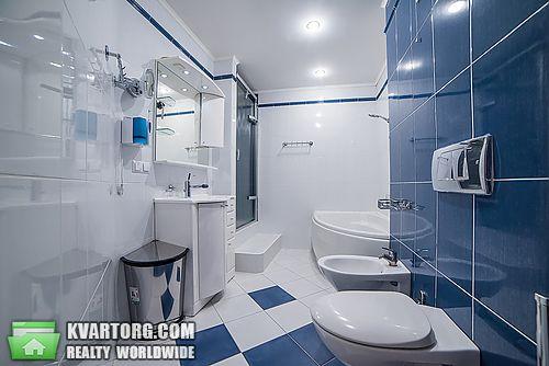 продам 4-комнатную квартиру Киев, ул. Героев Сталинграда пр 24а - Фото 4