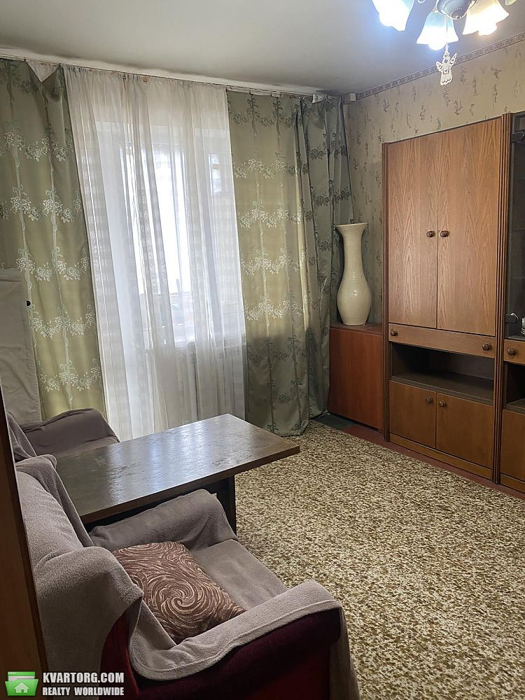 сдам 2-комнатную квартиру Днепропетровск, ул.Донецкое шоссе 103 - Фото 1