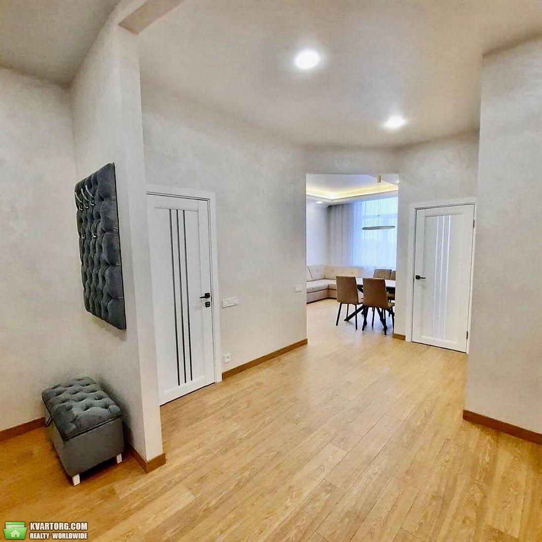 продам 4-комнатную квартиру Днепропетровск, ул.Сергея Подолинского 31 - Фото 7