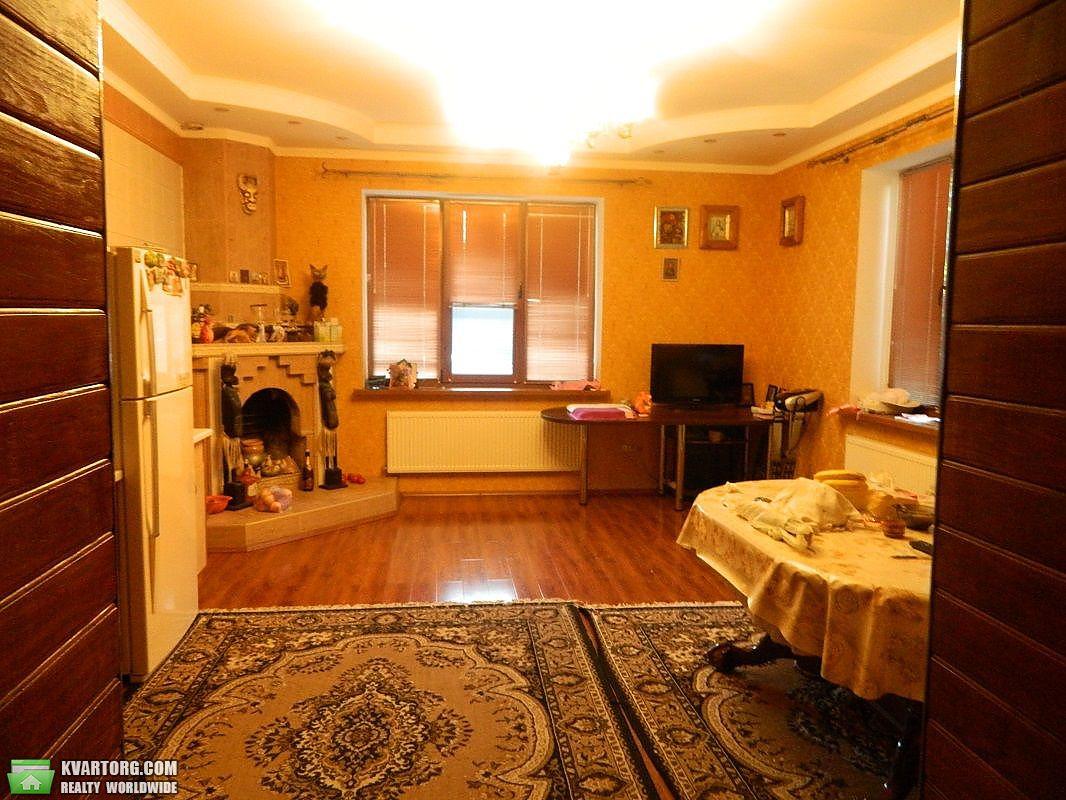 продам дом Одесса, ул. Свободы пр - Фото 3