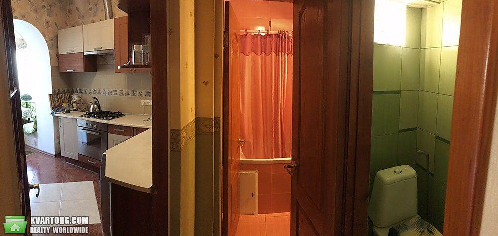 продам 3-комнатную квартиру. Одесса, ул.Лейтенанта Шмидта . Цена: 65000$  (ID 2123207) - Фото 7