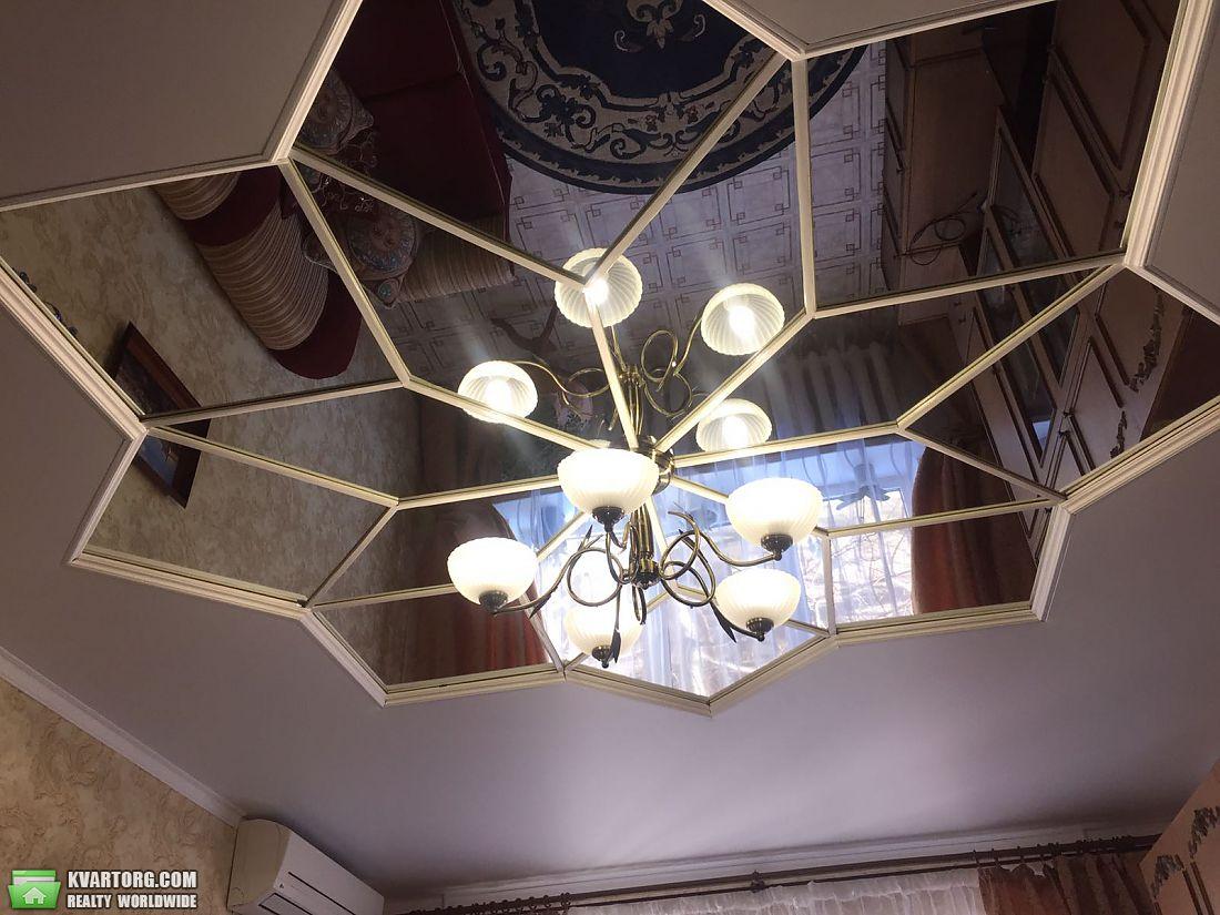 продам 3-комнатную квартиру Одесса, ул.Высоцкого 3 - Фото 1
