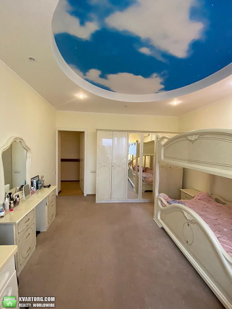 продам 4-комнатную квартиру Днепропетровск, ул.Клары Цеткин - Фото 4