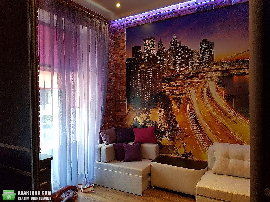 сдам 1-комнатную квартиру. Киев, ул.Ивана франко 15. Цена: 790$  (ID 2123637) - Фото 4