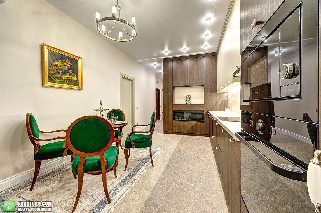 сдам 2-комнатную квартиру Киев, ул. Леси Украинки бул 7А - Фото 3