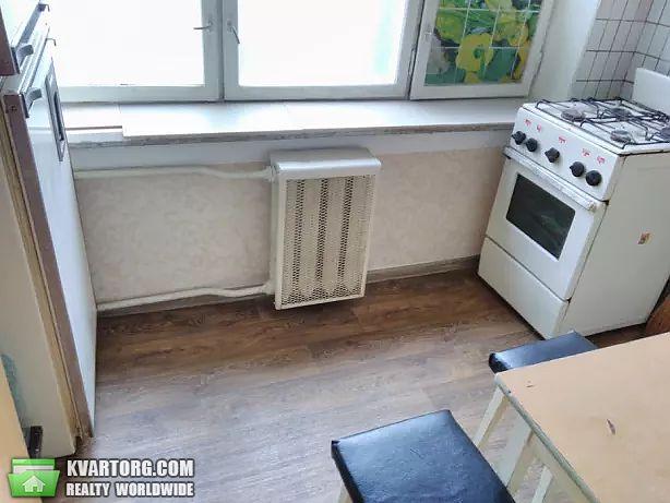 сдам 2-комнатную квартиру Киев, ул. Щербакова - Фото 3