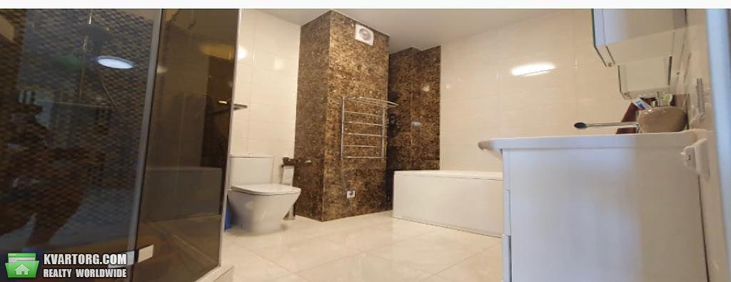 продам 3-комнатную квартиру Днепропетровск, ул.Миронова 001 - Фото 1