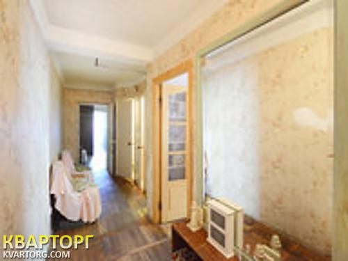 сдам 3-комнатную квартиру Киев, ул. Окипной 5 - Фото 6