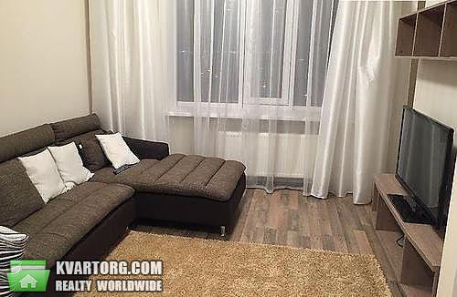 сдам 2-комнатную квартиру Киев, ул. Оболонская наб 1 - Фото 5