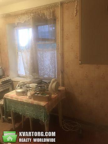 продам 3-комнатную квартиру Киев, ул. Рокоссовского пр 4а - Фото 4