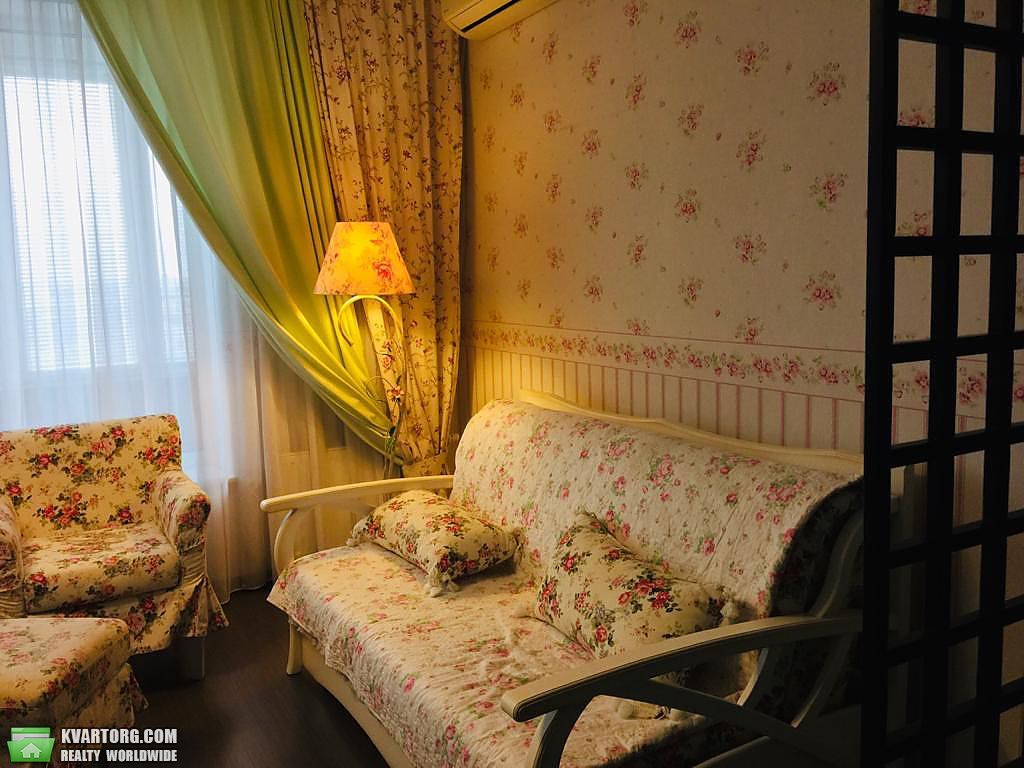 сдам 2-комнатную квартиру Днепропетровск, ул.Миронова 30 - Фото 2