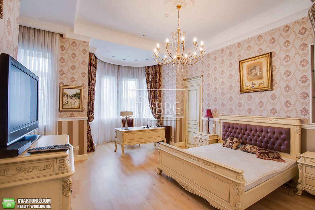 продам дом Киевская обл., ул.КГ Днипрова хвыля - Фото 6
