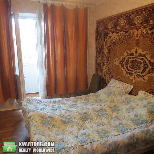 сдам 2-комнатную квартиру Киев, ул.Северная 54-А - Фото 3