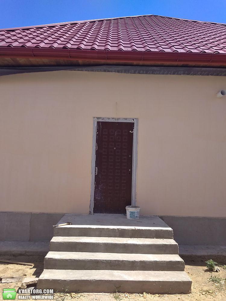 продам дом Одесса, ул. Тираспольская - Фото 8
