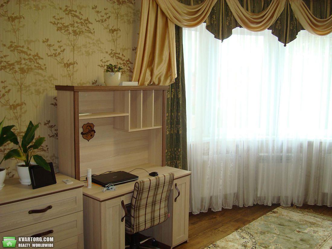 продам 2-комнатную квартиру. Киев, ул. Казачья 114. Цена: 105000$  (ID 1985834) - Фото 3