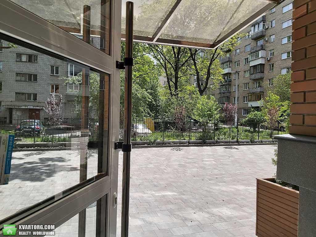 продам 2-комнатную квартиру Ирпень, ул. Мечникова - Фото 4