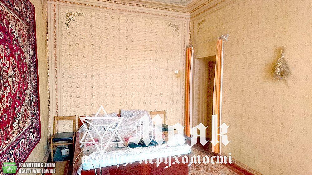 продам 4-комнатную квартиру Киевская обл., ул.Гаек - Фото 3