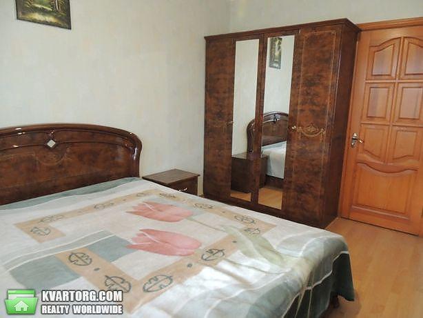 продам 2-комнатную квартиру Киев, ул. Полярная 8г - Фото 2