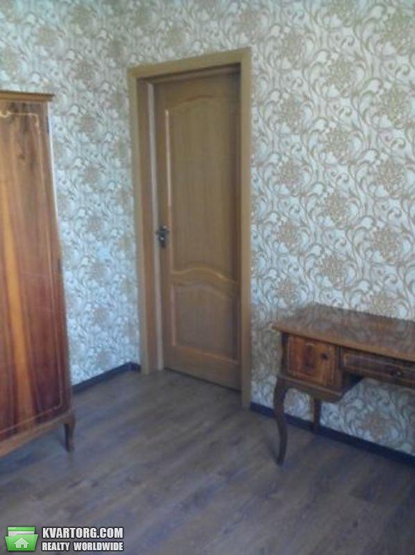 продам 3-комнатную квартиру Киев, ул.Иорданская 11б - Фото 2